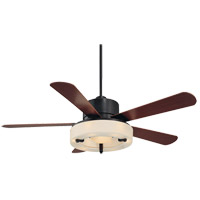 savoy-house-lighting-olympic-indoor-ceiling-fans-56-765-5hk-213