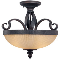 savoy-house-lighting-carmel-semi-flush-mount-6-227-3-25