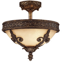 savoy-house-lighting-corsica-semi-flush-mount-6-3414-3-56