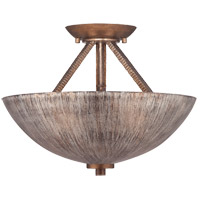 savoy-house-lighting-sonata-semi-flush-mount-6-4127-2-166