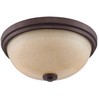 savoy-house-lighting-berkley-flush-mount-6-5439-13-117