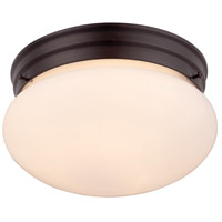 savoy-house-lighting-signature-flush-mount-6-603-9-13