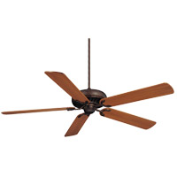 Savoy House Monterey Ceiling Fan in New Tortoise Shell 68-CF-5TK-56