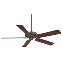 Savoy House Monterey Ceiling Fan in Old Weathered Bronze 68-CF-5WA-OWB