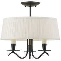 savoy-house-lighting-plymouth-semi-flush-mount-6p-5486-3-55
