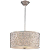 savoy-house-lighting-signature-pendant-7-1441-5-211
