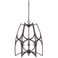 savoy-house-lighting-society-pendant-7-4350-3-13