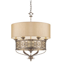savoy-house-lighting-savonia-pendant-7-507-6-128