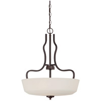savoy-house-lighting-charlton-pendant-7-6222-3-13