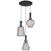 Savoy House Lighting Accessories