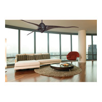 Savoy House Veyron 1 Light 72 Inch Ceiling Fan in English Bronze 72-429-3WA-13 alternative photo thumbnail
