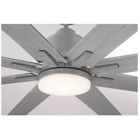 Savoy house 72 5045 8gr gr bluffton 72 inch grey wood ceiling fan mozeypictures Images
