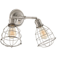 Savoy House Swing Arm Lights Wall Lamps