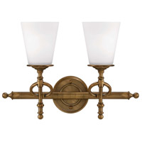 savoy-house-lighting-foxcroft-bathroom-lights-8-4155-2-291