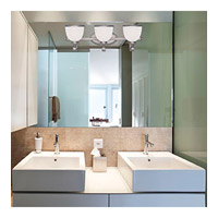 Savoy House Willoughby 3 Light Vanity Light in Pewter 8-5779-3-69 alternative photo thumbnail