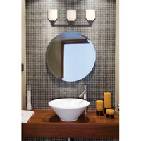 Savoy House 8-6836-3-13 Melrose 3 Light 24 inch English Bronze Bath Bar Wall Light alternative photo thumbnail