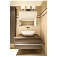Savoy House 8-890-3-SN Kane 3 Light 24 inch Satin Nickel Bath Bar Wall Light alternative photo thumbnail