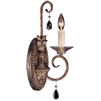 savoy-house-lighting-antoinette-sconces-9-1396-1-256