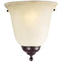 Savoy House Brandywine 1 Light Wall Sconce in New Tortoise Shell 9-2898-1-56 photo thumbnail