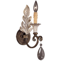 savoy-house-lighting-st-laurence-sconces-9-3009-1-8