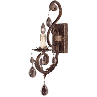 savoy-house-lighting-chastain-sconces-9-5316-1-8