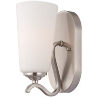 savoy-house-lighting-charlton-sconces-9-6226-1-sn