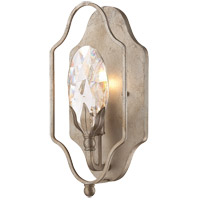 savoy-house-lighting-hyde-park-sconces-9-8172-1-211