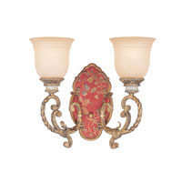 Savoy House Venice Sconces 9-9568-2-300 photo thumbnail