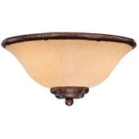 Savoy House Asheville 3 Light Fan Light Kit in New Tortoise Shell FLG-009-56