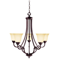savoy-house-lighting-saville-chandeliers-gz-1-2086-5-25