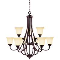 savoy-house-lighting-saville-chandeliers-gz-1-2087-9-25