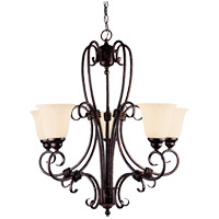 savoy-house-lighting-brandywine-chandeliers-gz-1-2887-5-56