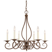 savoy-house-lighting-bryce-chandeliers-kp-103-6-91