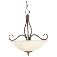 savoy-house-lighting-bryce-pendant-kp-113-3-91