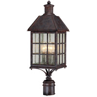 savoy-house-lighting-abbey-post-lights-accessories-kp-5-104-91