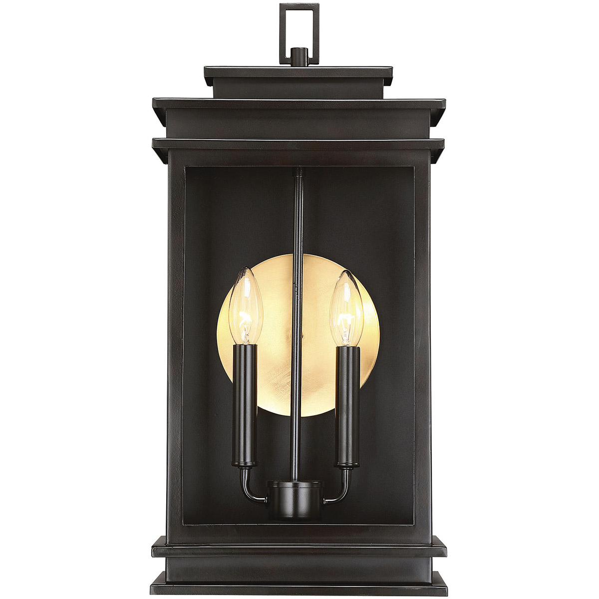 Image Is Loading Savoy House Lighting 5 402 13 Reading Outdoor