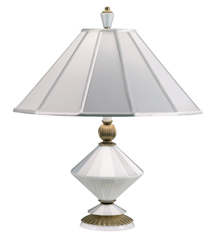 Schonbek exclusive schonbek lamp 1 light table lamp in heirloom gold schonbek exclusive schonbek lamp 1 light table lamp in heirloom gold and none crystal 10560 photo aloadofball Images