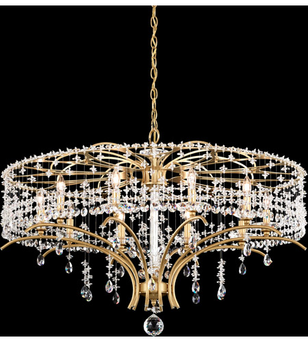 Heirloom Chandeliers