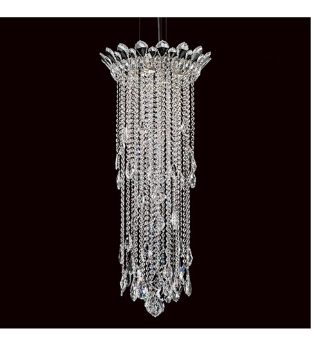 Trilliane Strands Pendants