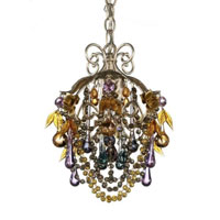 schonbek-the-rose-pendant-1421-48md