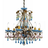 schonbek-the-rose-chandeliers-1426-23sw