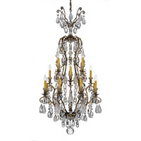 schonbek-renaissance-rock---cryst-chandeliers-3582-23cl