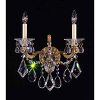 schonbek-la-scala-sconces-5001-35