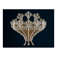 schonbek-rivendell-sconces-7854-42s