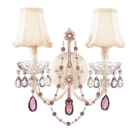 schonbek-a-la-mode-sconces-1842la