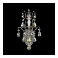 schonbek-beaujolais-sconces-5585-88sh