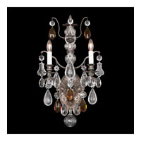 schonbek-beaujolais-sconces-5586-84to