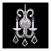 schonbek-buckingham-sconces-9822-48