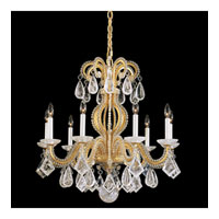 schonbek-buckingham-chandeliers-9829-26