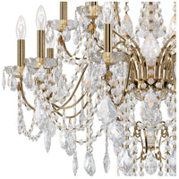 Schonbek 1716-211 Century 20 Light 37 inch Aurelia Chandelier Ceiling Light alternative photo thumbnail